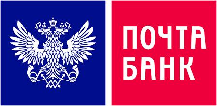 Логотип ПБ1